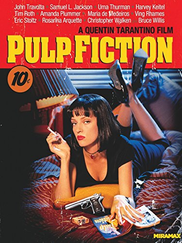Pulp-Fiction-0