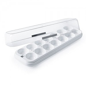 Quirky-Egg-Minder-Wink-App-Enabled-Smart-Egg-Tray-0