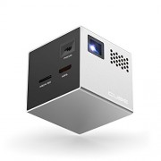 RIF6-Cube-2-Mobile-Projector-with-120-Display-90-Minute-Battery-Life-20000-Hour-LED-0-6