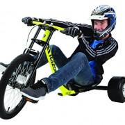 Razor-DXT-Drift-Trike-0-0