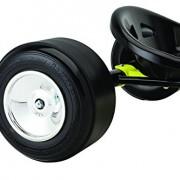 Razor-DXT-Drift-Trike-0-3