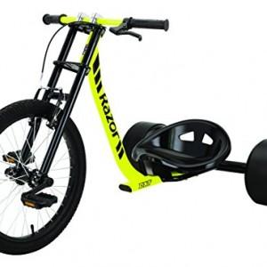 Razor-DXT-Drift-Trike-0