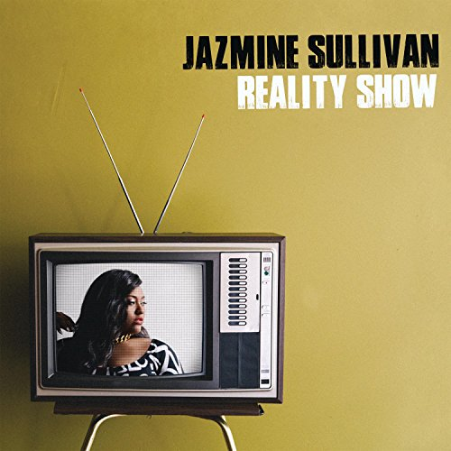 Reality-Show-0