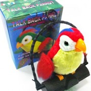 Repeat-Talking-Parrot-Red-Repeats-what-you-Say-by-Blue-Ridge-Novelty-0-0
