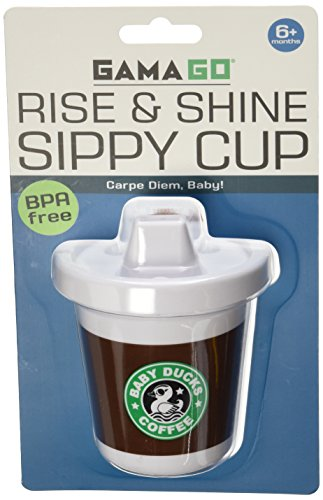 Rise-and-Shine-Sippy-Cup-By-GAMAGO-0