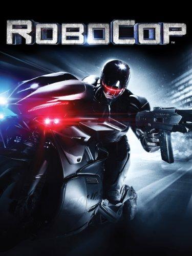 Robocop-2014-0