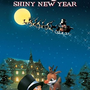 Rudolphs-Shiny-New-Year-0