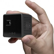 SK-Smart-Beam-Black-Pico-Portable-Mini-Projector-DLP-LED-for-Smartphone-0-0