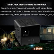 SK-Smart-Beam-Black-Pico-Portable-Mini-Projector-DLP-LED-for-Smartphone-0-1