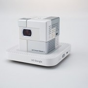 SK-UO-18-Cube-Ultra-MiniSmall-Pico-Projector-Smart-Beam-280-lumensWVGAWireless-White-PearlMicroPortablePocketHandheldMini-Projector-0-6