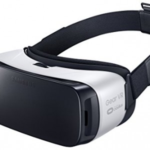 Samsung-Gear-VR-Virtual-Reality-Headset-0