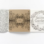 Secret-Garden-An-Inky-Treasure-Hunt-and-Coloring-Book-0-1