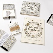 Secret-Garden-An-Inky-Treasure-Hunt-and-Coloring-Book-0-11