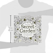 Secret-Garden-An-Inky-Treasure-Hunt-and-Coloring-Book-0-13