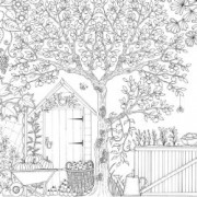 Secret-Garden-An-Inky-Treasure-Hunt-and-Coloring-Book-0-9