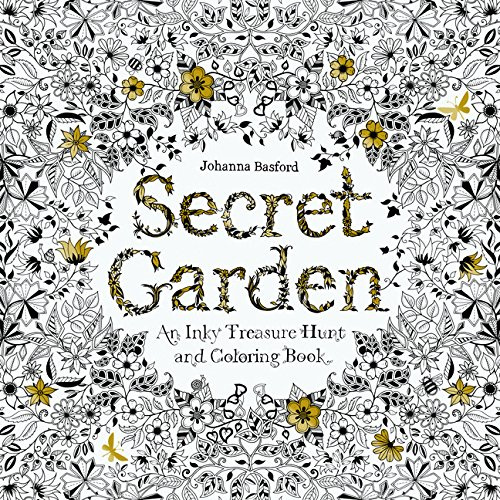 Secret-Garden-An-Inky-Treasure-Hunt-and-Coloring-Book-0