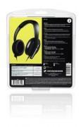 Sennheiser-HD-202-II-Professional-Headphones-Black-0-0