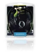Sennheiser-HD-202-II-Professional-Headphones-Black-0-1