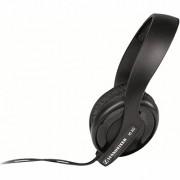 Sennheiser-HD-202-II-Professional-Headphones-Black-0-2