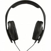Sennheiser-HD-202-II-Professional-Headphones-Black-0-3