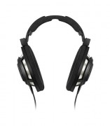Sennheiser-HD-800-S-Reference-Headphone-System-0-0