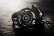 Sennheiser-HD-800-S-Reference-Headphone-System-0-3