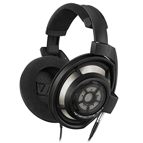 Sennheiser-HD-800-S-Reference-Headphone-System-0