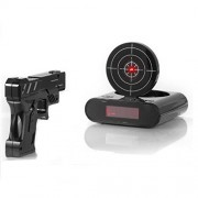 Singeek-Lock-N-load-target-alarm-clockGun-alarm-colck-black-0-0