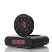 Singeek-Lock-N-load-target-alarm-clockGun-alarm-colck-black-0-1