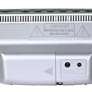 Sonic-Alert-Loud-Dual-Alarm-Clock-SB200ss-with-Vibrating-Shaker-0-1