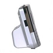 Sonic-Alert-Loud-Dual-Alarm-Clock-SB200ss-with-Vibrating-Shaker-0-2