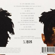 SremmLife-Explicit-0-0