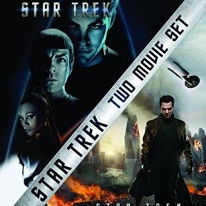 Star-Trek-Star-Trek-Into-Darkness-Blu-ray-0