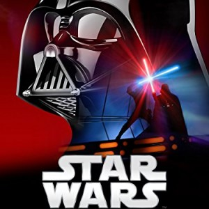 Star-Wars-The-Digital-Six-film-Collection-0