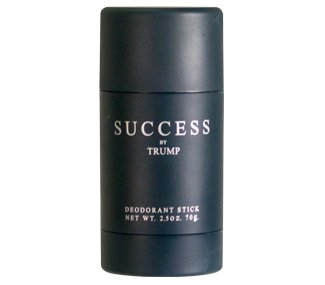 Success-By-Trump-Deodorant-Stick-0