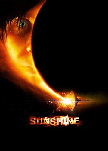Sunshine-0