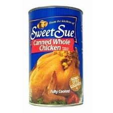 Sweet-Sue-Canned-Whole-Chicken-without-Giblets-50oz-Can-Pack-of-1-0