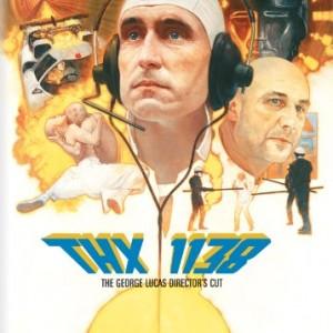 THX-1138-1971-0