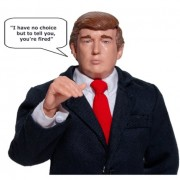 Talking-12-Donald-J-Trump-The-Apprentice-Collectible-0-0