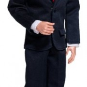 Talking-12-Donald-J-Trump-The-Apprentice-Collectible-0-1