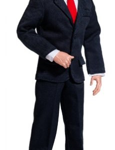 Talking-12-Donald-J-Trump-The-Apprentice-Collectible-0