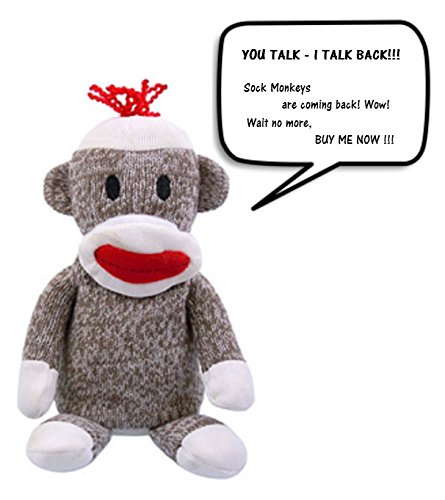 Talking-Sock-Monkey-Pipsqueaks-0