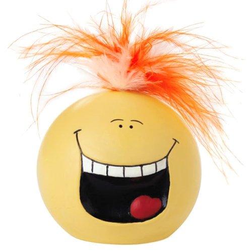 Talking-Stress-Ball-Laughing-0