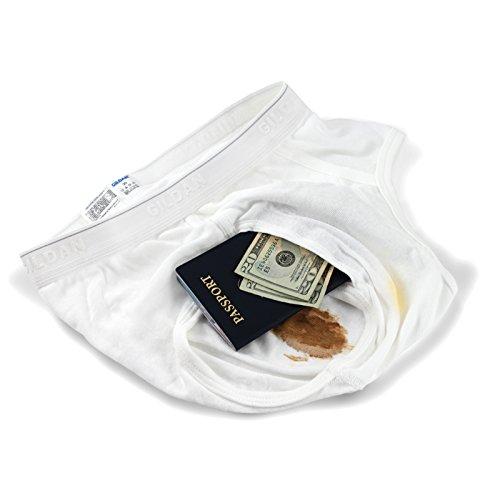 The-Brief-Safe-Hidden-Contents-Travel-Passport-Wallet-Diversion-Safe-0