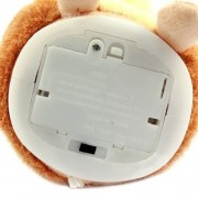 The-Cute-Mimicry-Pet-Hamster-Talking-Plush-Animal-Toy-Electronic-Hamster-Mouse-0-1