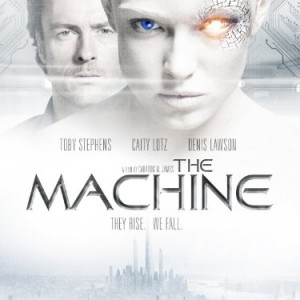 The-Machine-0