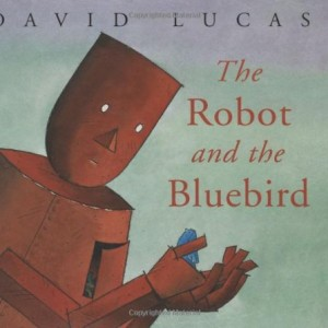 The-Robot-and-the-Bluebird-0