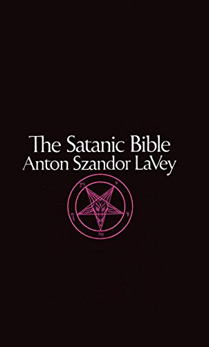 The-Satanic-Bible-0