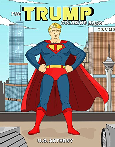 The-Trump-Coloring-Book-0
