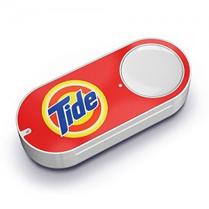 Tide-Pods-and-Powder-Dash-Button-0